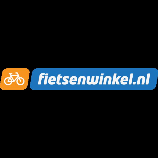 fietsenwinkel aanbiedingen