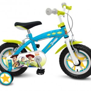 Disney Toy Story 14 Inch 23