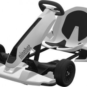 Ninebot Segway Gokart 18 Inch Unisex Wit