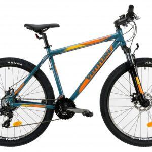 Venture 2721 mountainbike 27