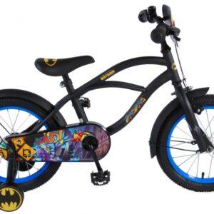 Volare Batman 16 Inch 25