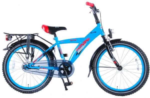 Volare Thombike City 20 Inch 31