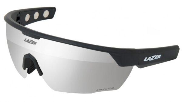 Lazer fietsbril Magneto M3 unisex matzwart