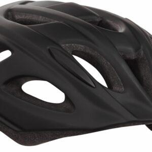 Lazer fietshelm Beam Mips unisex zwart maat 55-59 cm