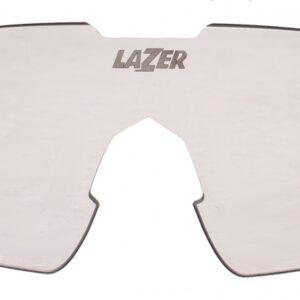 Lazer lens fietsbril M3/Eddy fotochromisch transparant