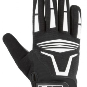 M-Wave Fietshandschoenen Gel Protect SL Maat 9