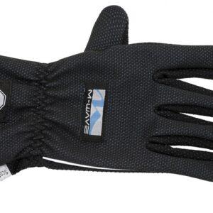 M-Wave Fietshandschoenen Windprotector & Reflectie maat 9