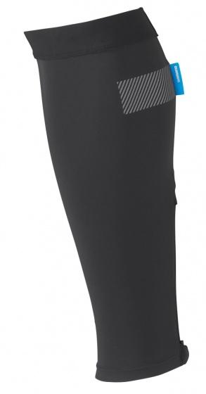 Shimano beenstukken Evolve Gaiter heren zwart maat 42-44