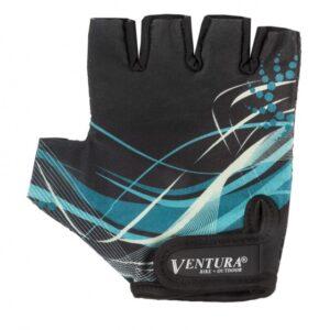 Ventura Fiets Handschoenen Kleurig Maat M
