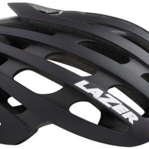 Lazer fietshelm Road Z1 Mips EPS-schuim zwart