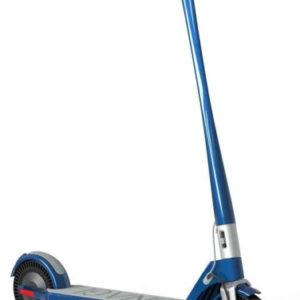 Unagi Model One E500 Unisex Schijfrem Blauw